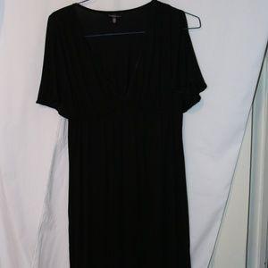 Victoria Secret Little Black Dress